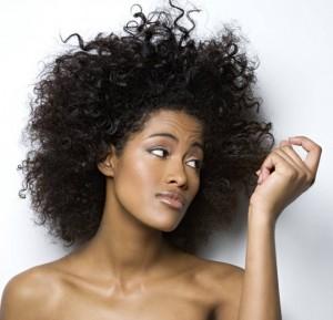 Virgin Hair Care