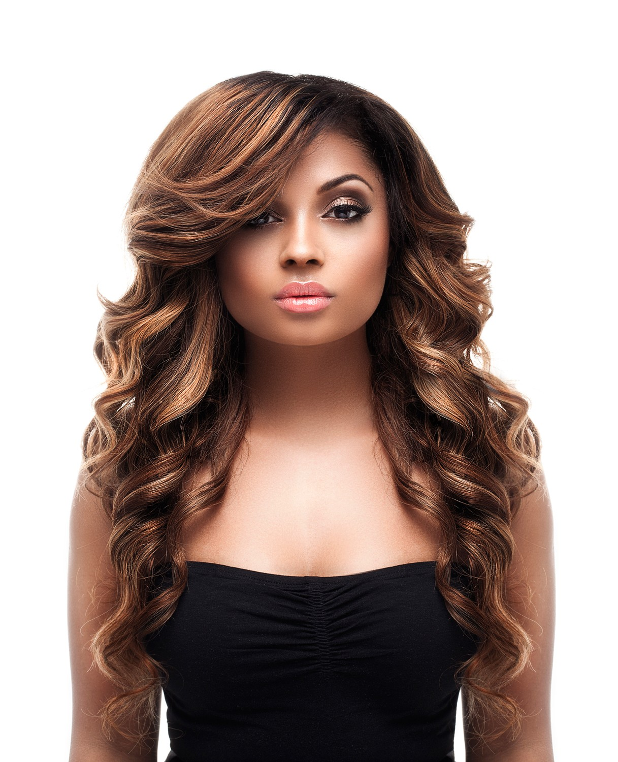 What Is The Difference Between Indian Remy Hair And Brazilian Hair 109